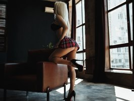 Jacky-Queen at BongaCams