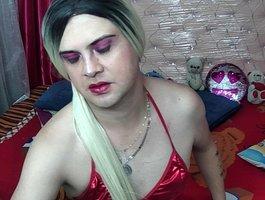 транссексуал Pavelhotxxx