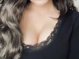 чат с Karina699