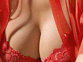 секс с Marmelladof