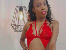 секс с ebony-swt18