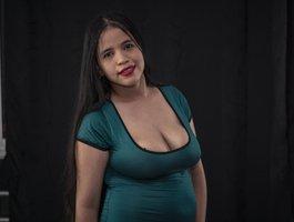 секс с MaryEspinoza