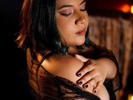 секс с Violeta-09