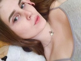 Watch SugarLipss live on cam at BongaCams