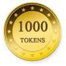 very tokens