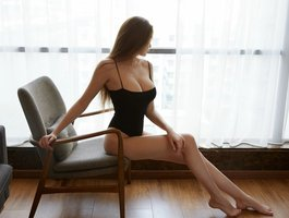 секс с sexy-kataleya