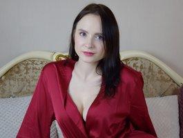 секс с HelenAlyson1
