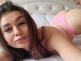 секс с -Amira-Star-