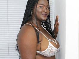 секс с katewalsh