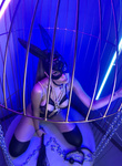 KendallRise BDSM Play photo 5484213