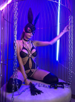 KendallRise BDSM Play photo 5484214