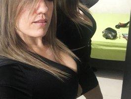 секс с SashaLish