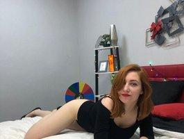 секс с EmmyDean