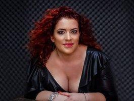 секс с Loraynne
