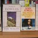 J.FOWLES COLLECTION