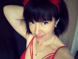 Milf4you at BongaCams