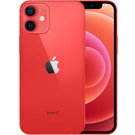 Apple iPhone 11 Pro 256 GB Product Red