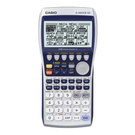 Advanced Graphic Calculator