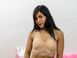 секс с cataleyabrow1