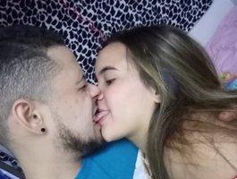 секс с dirtyy-couple