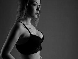 секс с Mirabella1996