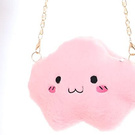 Cutest bag!