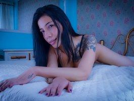секс с SofiaNixon