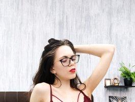 секс с SheriJoy