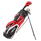 Any Golf Set