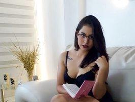 секс с Samantha02