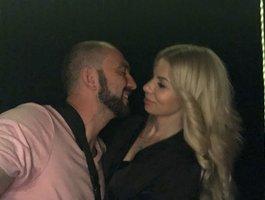 секс с AlisaAleks
