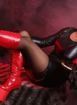 AudreyRichmon Your mistress photo 5676356