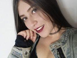 секс с danna-wiliams