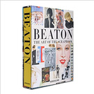 Beaton: The Art of the Scrapbook (Book)
