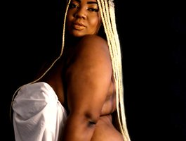 секс с aisha-ebony