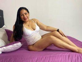 секс с emamilf7