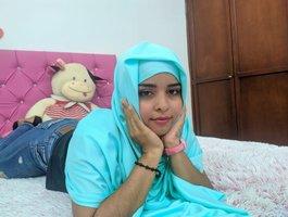 чат с farihamenem