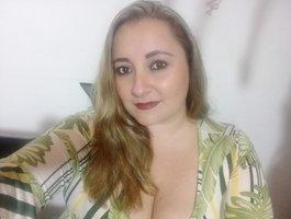 секс с candy-love-bm