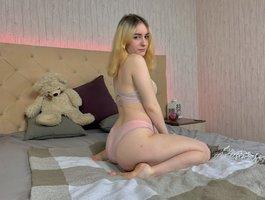 секс с JennaBells