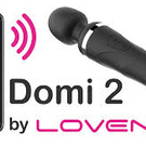 love  to have  a DOMI 2