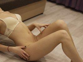 секс с EVA-SSEXYY
