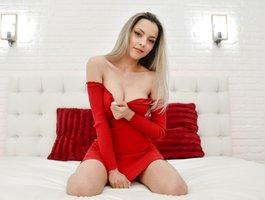 секс с Ina-Roux