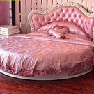 my  sweet  bed