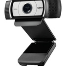 Logitech / Веб-камера C930e Business Webcam