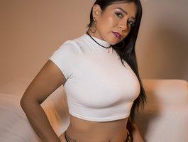 секс с VioletaVilla