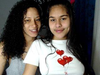 Sweettgirls20