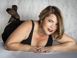 секс с Scarlet-Brac