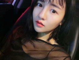 секс с ZhengM