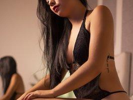 секс с Camila-Vega