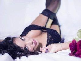 секс с taylorsweett